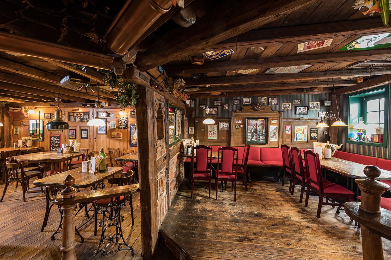 kartoffelhaus-restaurant-1