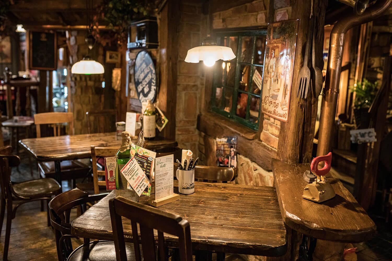 kartoffelhaus-restaurant-10