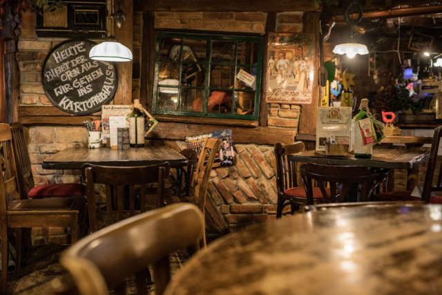 kartoffelhaus-restaurant-11