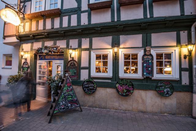 kartoffelhaus-restaurant-18