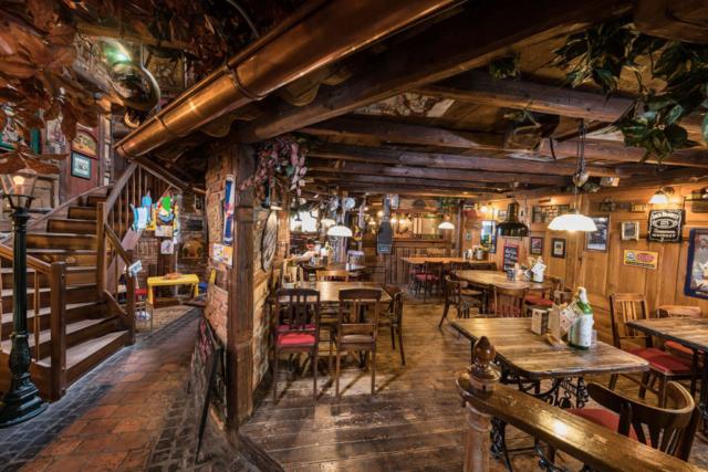 kartoffelhaus-restaurant-2