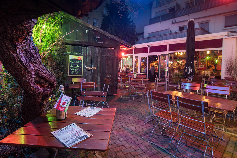 kartoffelhaus-restaurant-20