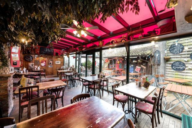 kartoffelhaus-restaurant-5