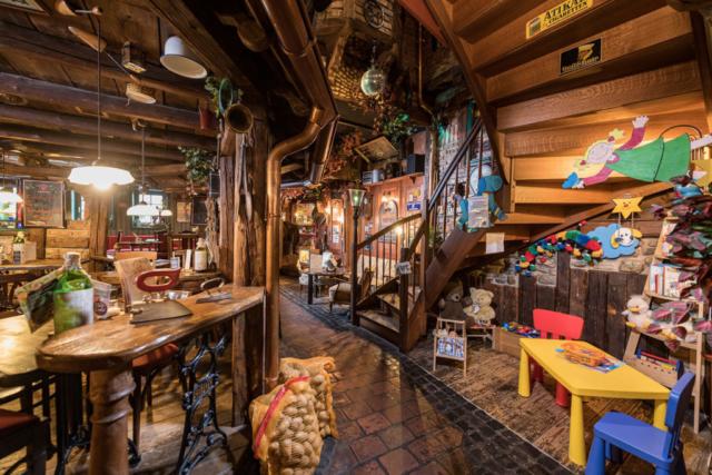 kartoffelhaus-restaurant-6
