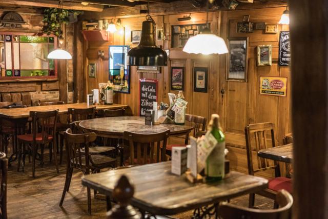kartoffelhaus-restaurant-7