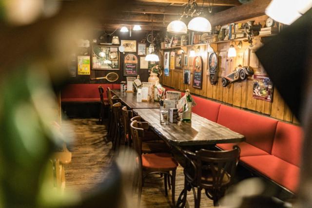 kartoffelhaus-restaurant-9